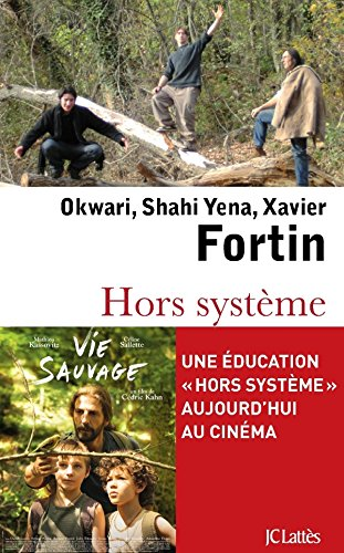 9782709634427: Hors systeme