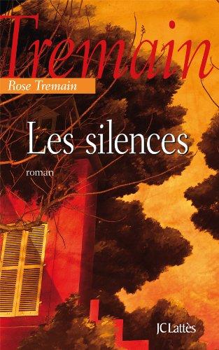 9782709635042: Les silences