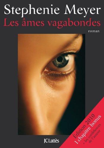 9782709635646: Les âmes vagabondes (French Edition)