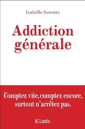 9782709636575: Addiction générale