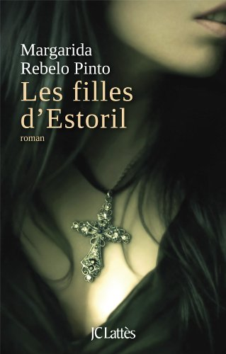 9782709636964: Les filles d'Estoril