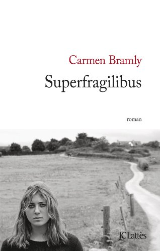 9782709638135: Superfragilibus (French Edition)