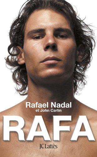 9782709638319: Rafa