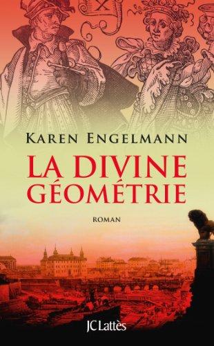 9782709642484: La divine géométrie