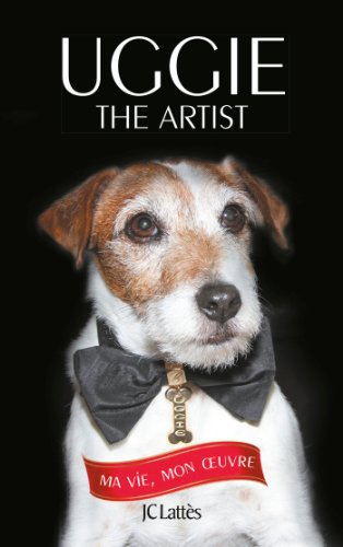 9782709642682: Uggie, the artist