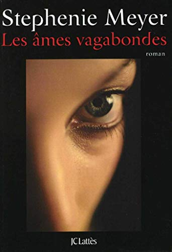 9782709643719: Les âmes vagabondes édition 2013