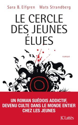 9782709643924: Le Cercle des jeunes �lues