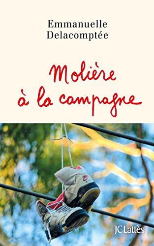 9782709645775: Molière à la campagne