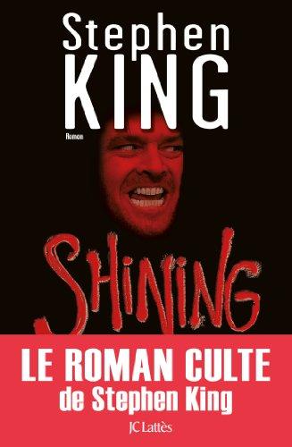 9782709646048: Shining