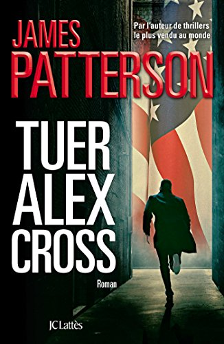 9782709646109: Tuer Alex Cross