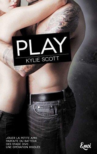 PLAY: SCOTT KYLIE