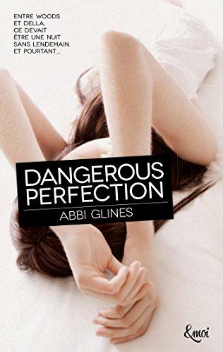 9782709647069: Dangerous Perfection