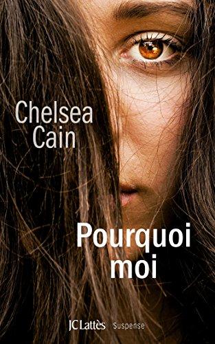 POURQUOI MOI: CAIN CHELSEA