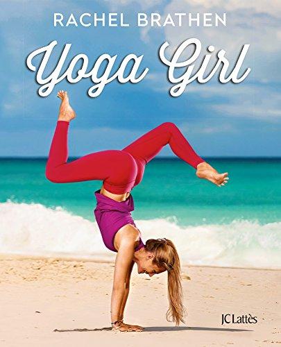 9782709649407: Yoga Girl (Psy-Santé)