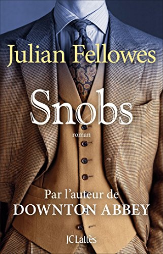9782709656856: Snobs