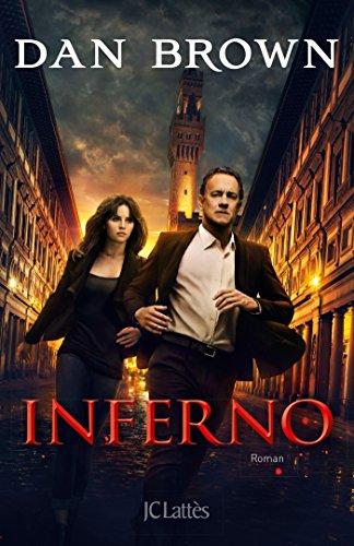 9782709659291: Inferno (Thrillers)