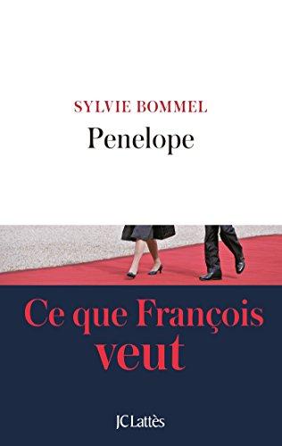 9782709660884: Penelope