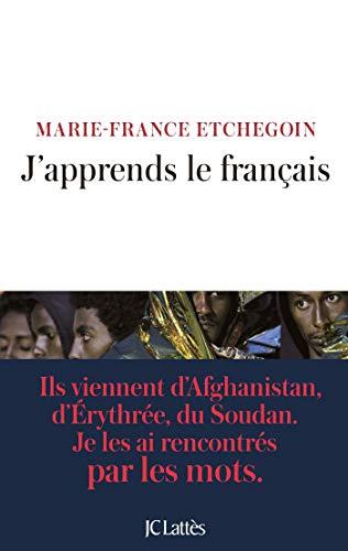 9782709661904: J'Apprends le Français