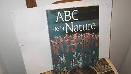 9782709801225: ABC de la nature