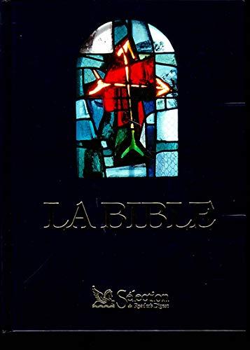 9782709803090: La Bible