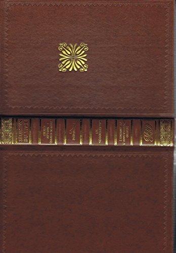 9782709803298: Collection : Sélection du livre - La vie quotidienne à l'Elysée au temps de Charles de Gaulle, La pionnière, Le négociateur, L'enfant et l'anniverssaire oublié