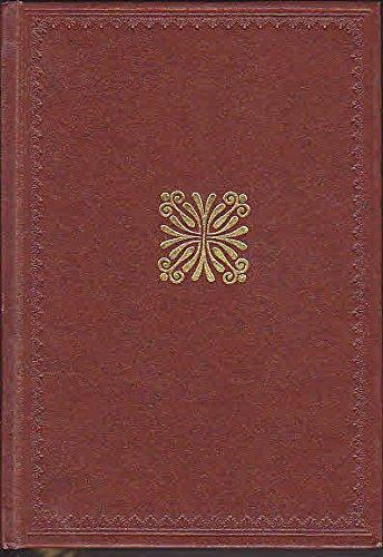 9782709803694: Collection : Les porteurs de terre, L'hiver du pékan, Le cercle de perles, Le survivant du doggerbank