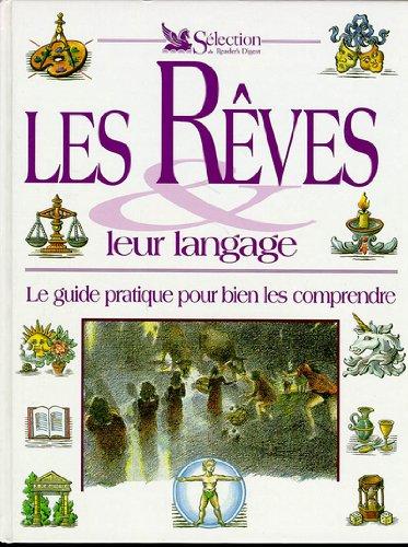 9782709806152: REVES ET LEUR LANGUAGE -LES