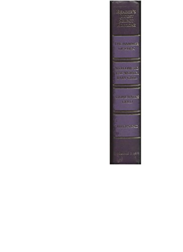 Reader's Digest Select Editions: The Hammer of: Ken Follett, Fannie