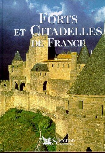 9782709810074: Forts et citadelles de France