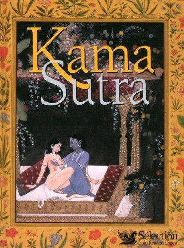 Phrase and clara morgane kama sutra congratulate
