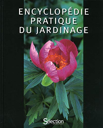 9782709821391: ENCYCLOPEDIE PRATIQUE DU JARDINAGE