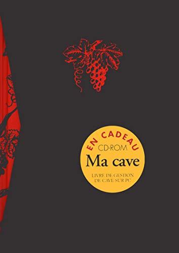 Livre de cave (French Edition): Collectif