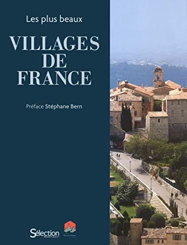 Les plus beaux villages de France: Collectif/Bern