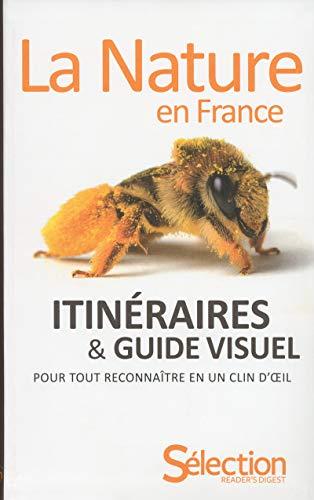 9782709825030: La nature en France