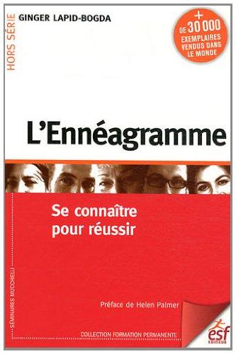 l'enneagramme (2710123711) by Ginger Lapid-Bogda
