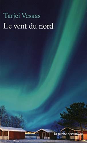 9782710305798: Le vent du nord (La petite Vermillon)