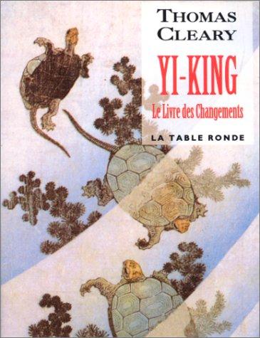 9782710306740: Yi-king: Le Livre des changements