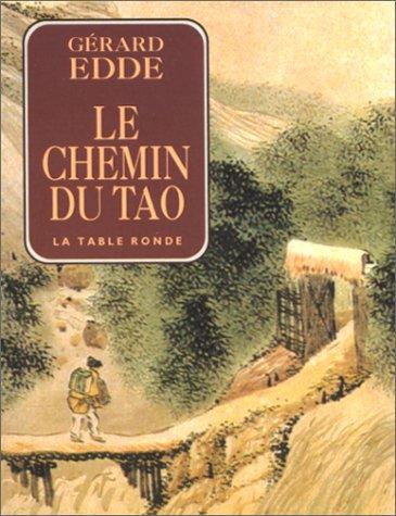 9782710308225: Le Chemin du Tao