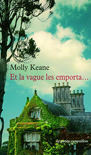 Et La Vague Les Emporta (2710308797) by Keane, Molly