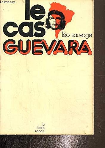 Le Cas Guevara Sauvage, LÃ o