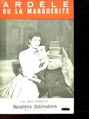 9782710322269: Ardele Ou La Marguerite