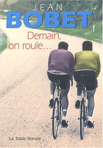9782710326700: Demain, on roule