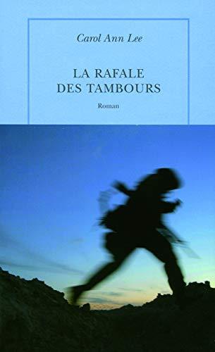 RAFALE DES TAMBOURS (LA): LEE CAROL ANN
