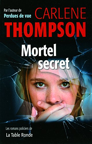 9782710330714: Mortel secret