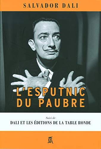 l'esputnic du paubre: Jean-Baptiste Gendarme