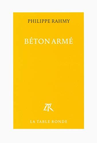 9782710370734: Béton armé