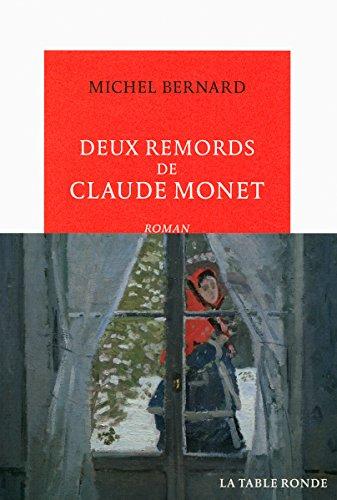 DEUX REMORDS DE CLAUDE MONET: BERNARD, MICHEL