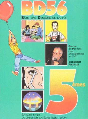 9782710503323: Bd 56 : Document 5e, 1992