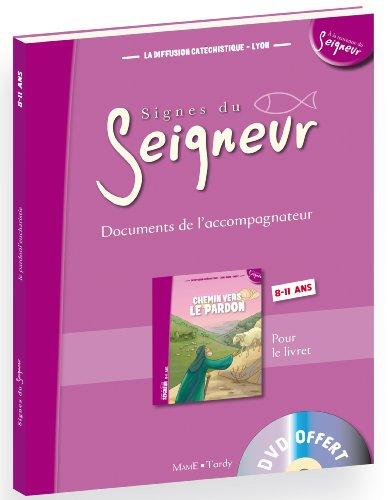 9782710505044: Documents de l'accompagnateur (1DVD) (French Edition)
