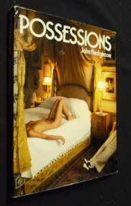 9782710701118: Possessions
